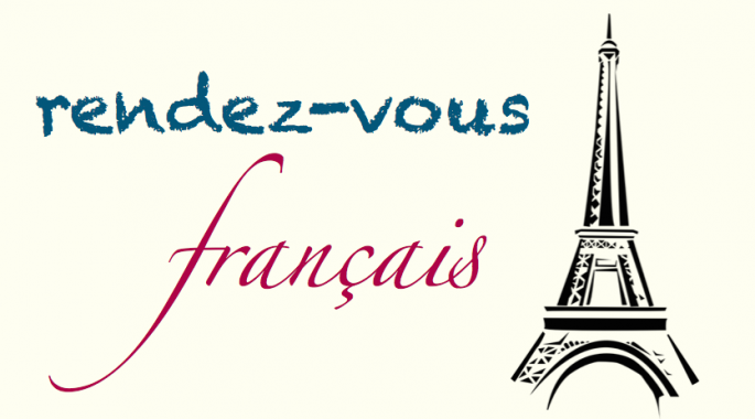 French classes in Navan, Meath
